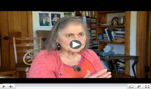 Voices of Sudbury