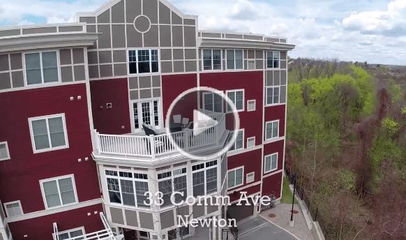 B'nai B'rith Housing – Creating Places to Call Home