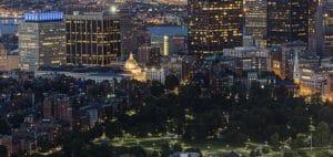 Boston designates 9 businesses as age-inclusive