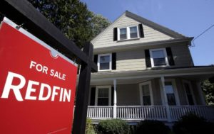 Can't find a starter home? Blame Gen Xers