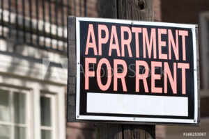 The COVID Apartment Market Offers Few Silver Linings for Renters