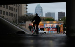 Activists in Austin Have a Novel Plan to Tackle its Affordable-Housing Crisis