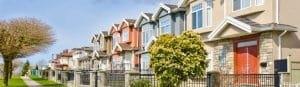 Let's Invest In Making Density Bonuses Work