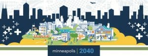 The Takeaway from Minneapolis: Can Density Bring Value?