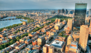 New law to boost affordable housing in Boston