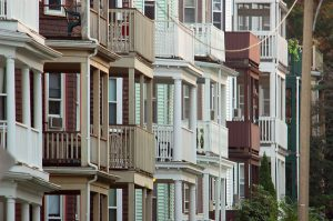 New Insights Into Multi-family Zoning